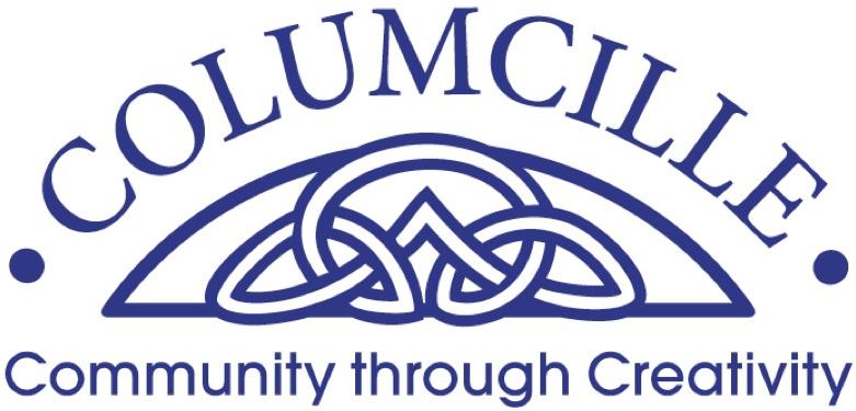 columcille centre logo