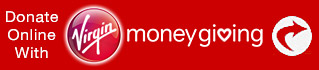 Donate to Columcille Centre With Virgin Money Giving