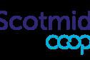 Scotmid_Corporate_2018_2Lines_TransparentBG
